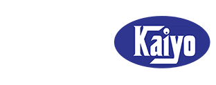 iso-kaiyo-9001-2015