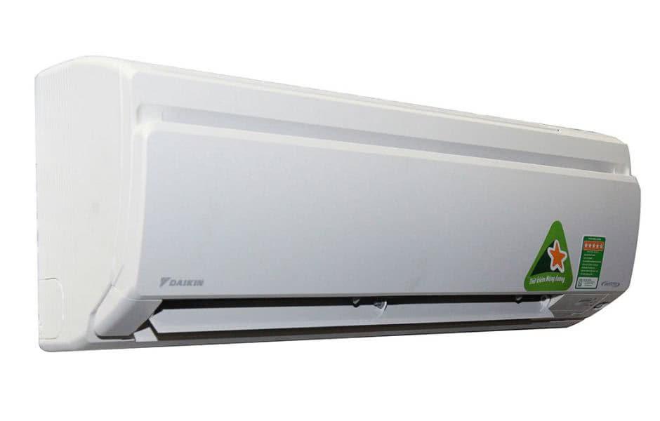 Máy điều hòa không khí