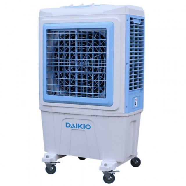 Máy làm mát Daikio 5000C