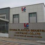 Công ty Kyowa Hải Phòng