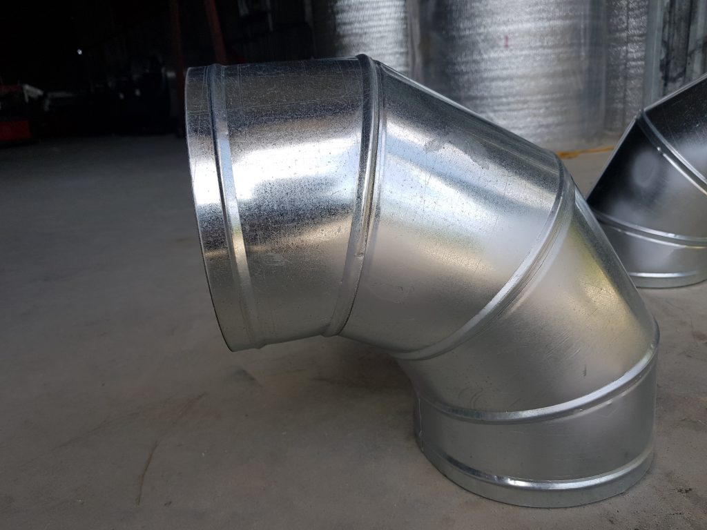Cút tròn được sản xuất tại Kaiyo Việt Nam
