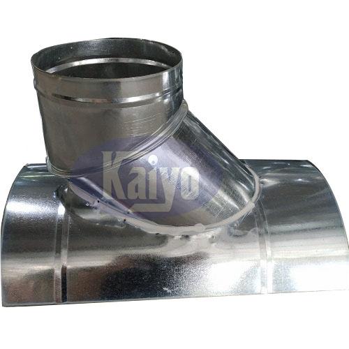 Ốp ống dạng cút